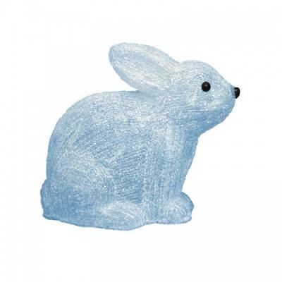Фигура  led «Кролик», Новогодние товары/Китай