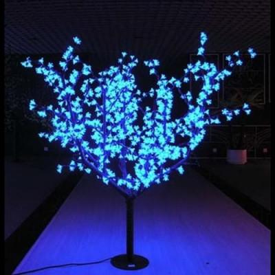 """led дерево """"Сакура"""" 80см Новогодние товары/Китай"""