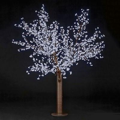 """led дерево """"Сакура"""" 150см Новогодние товары/Китай"""