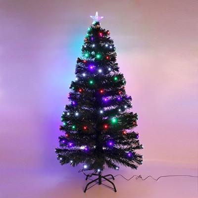 Елка с подсветкой 180см Новогодние товары/Китай
