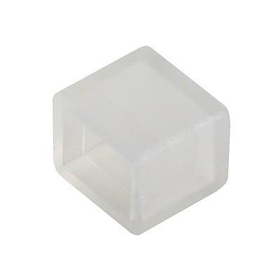 Заглушка для led ленты 5050 Новогодние товары/Китай
